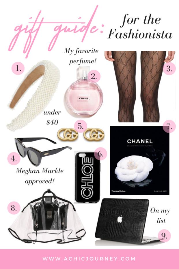 Gift Guide-Fashionista